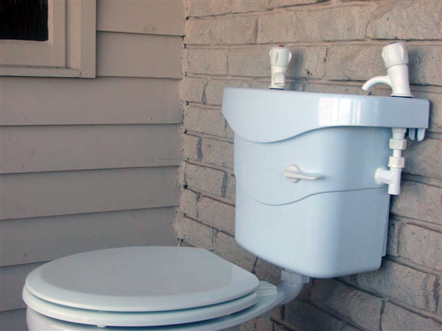 About Us Lifewise Eco Loo