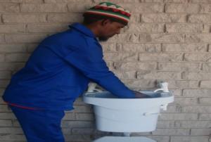 Eco-Loo Benefits SA