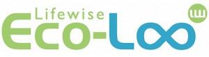 Lifewise Eco Loo